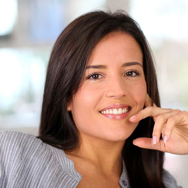 dental implant clinic in lichfield
