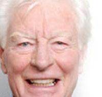 dentures lichfield review