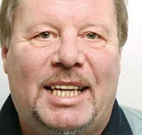 lichfield dentist review