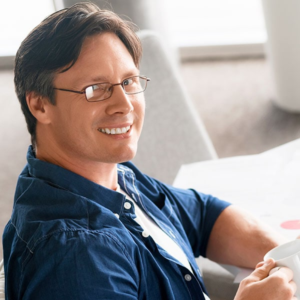 root canal treatment in lichfield