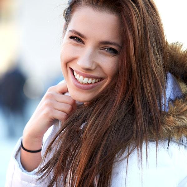 smile makeover in lichfield