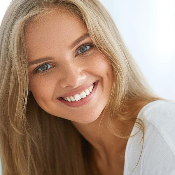fixed braces teeth straightening in lichfield
