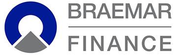 Dental treatment finance at Spires Dental Clinic in Lichfield Staffordshire