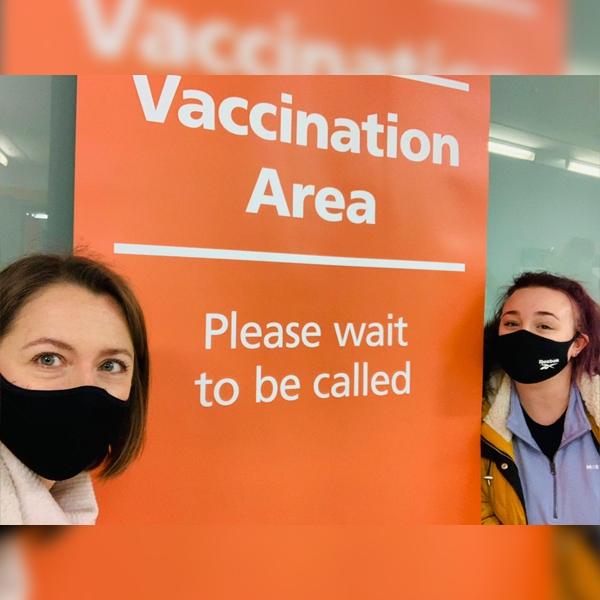 spires dental lichfield covid vaccinations